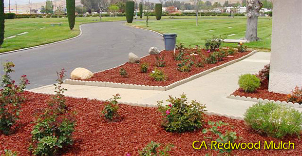 Landscaping Redwood Bark : Us rubber mulch sitemap